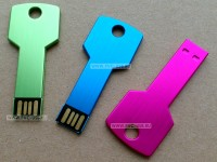 USB Key metall